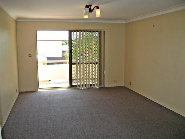 2/63 Groom Street, QLD 4031
