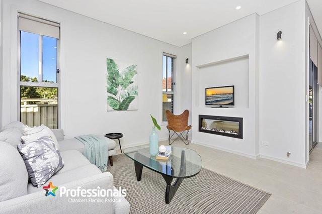14 Langdale Avenue, NSW 2212