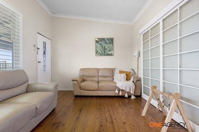 14 James Cook Avenue, NSW 2330