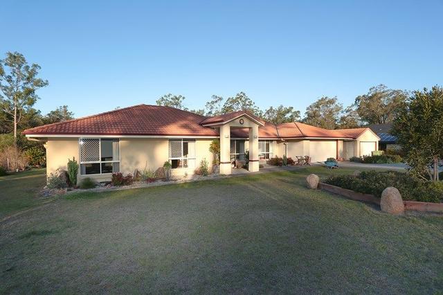 6-8 Sandstone Road, QLD 4124