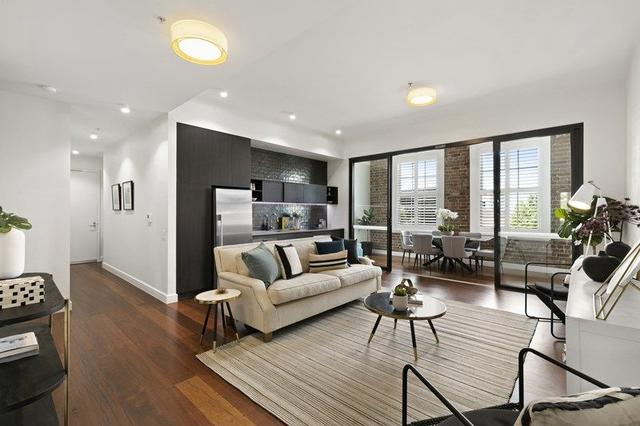 302/177 William Street, NSW 2010