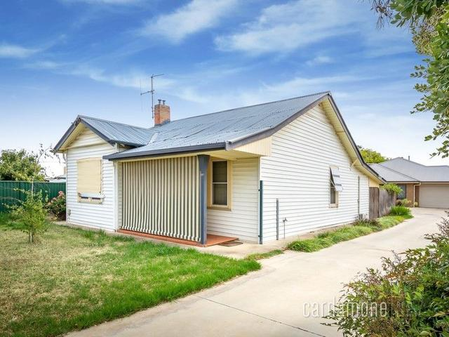 137 Swallow Street, VIC 3630