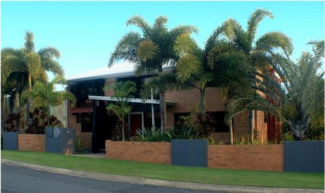 6 City View Court, QLD 4740