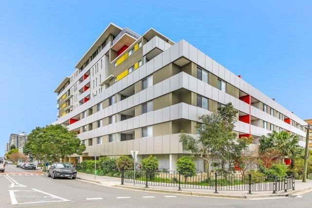 A2048/3 Belmore Street, NSW 2134