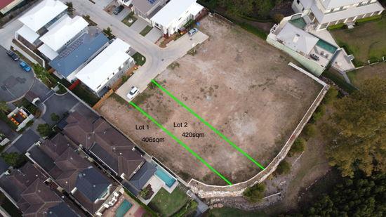 Lot 1/52 Paragon Street, QLD 4104