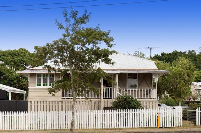 30 Croydon Street, QLD 4066