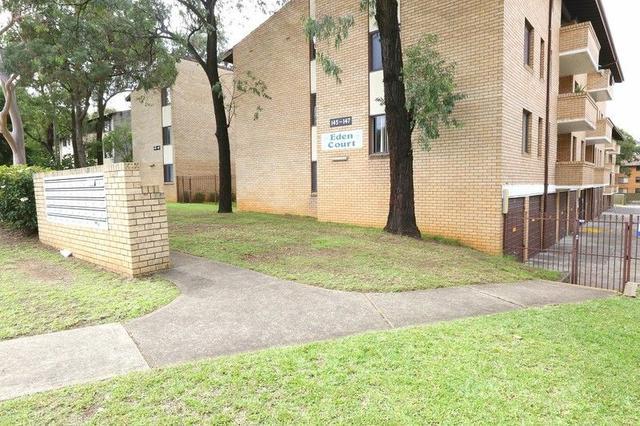 16/145 Chapel Road, NSW 2200