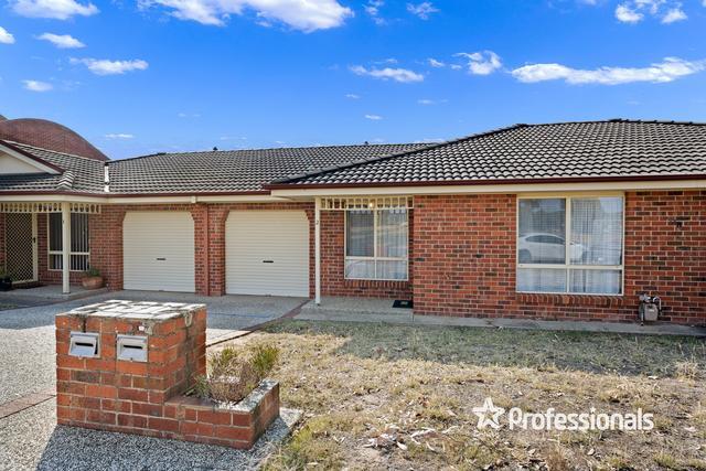 2/538 Kotthoff Street, NSW 2641