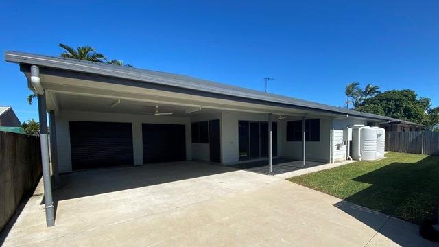 6A Knobel Street, QLD 4740
