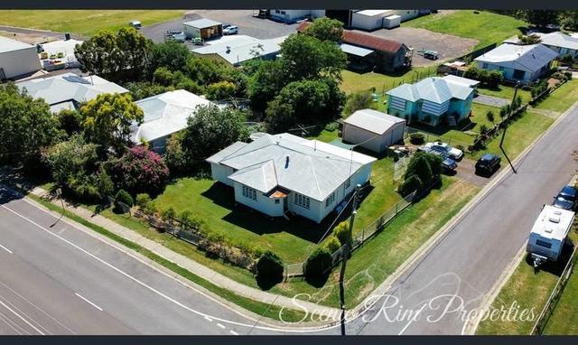 40 Macquarie Street, QLD 4310
