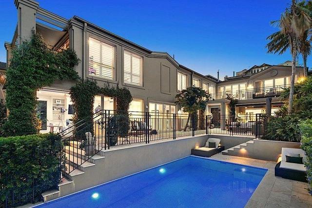 5a Hopetoun Avenue, NSW 2088