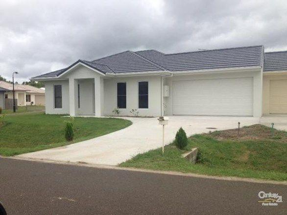 31 Seabreeze Crescent, QLD 4805