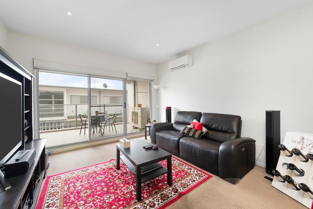 25/36 Antill Street, NSW 2620