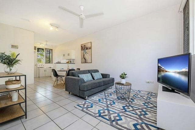 6/12 Nation Crescent, NT 0810