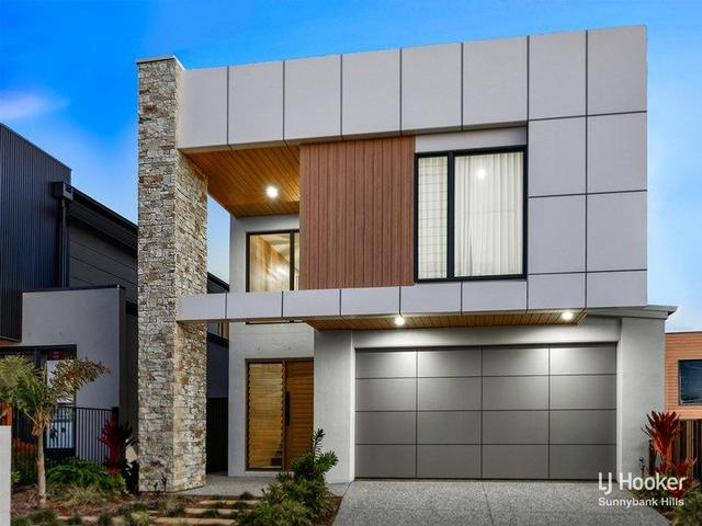 52 Grand Street, QLD 4123