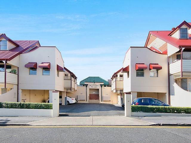 1/53 Warry Street, QLD 4006
