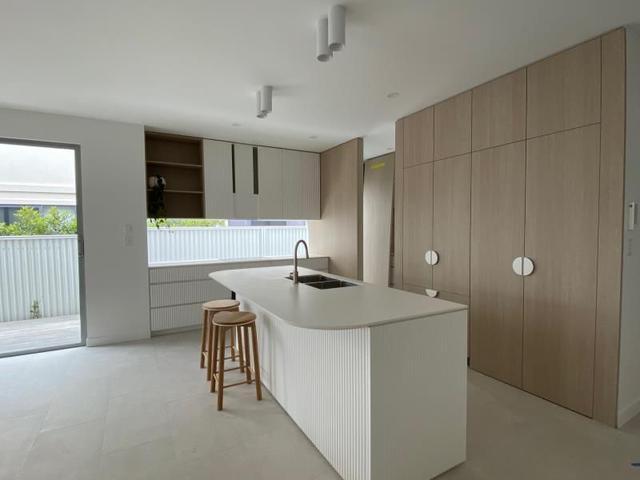 47B Errol Avenue, QLD 4216