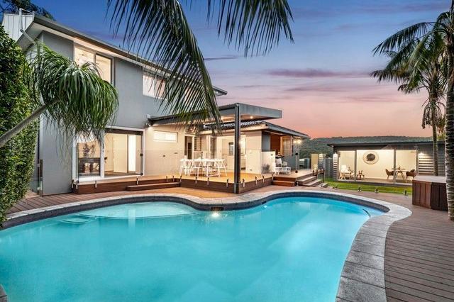 11 Windarra Place, NSW 2099
