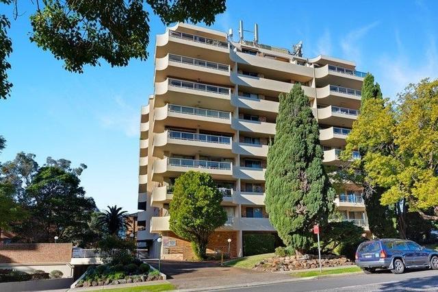 18/21 Johnson Street, NSW 2067
