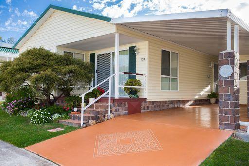 109/26-42 Goldmine Rd, QLD 4208