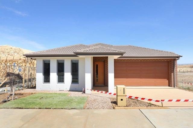 6 Bluegrass Way, VIC 3427