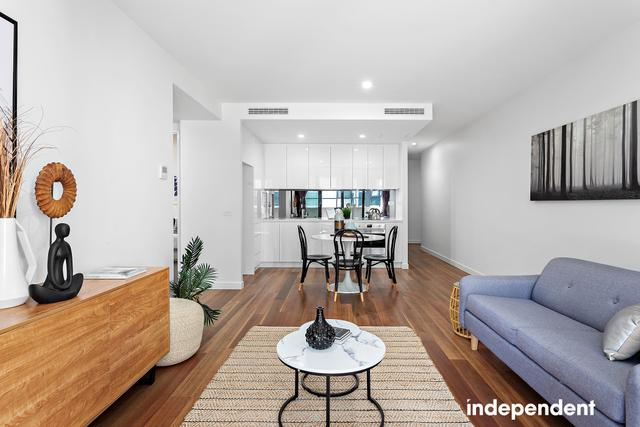 215/43 Currong Street, ACT 2612