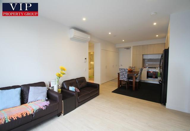 806/11 Delhi Rd, NSW 2113
