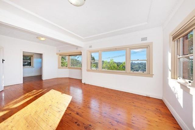 48 Minnamurra Road, NSW 2063