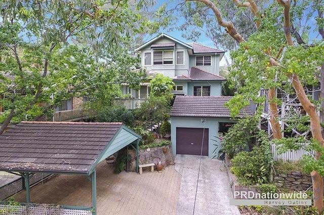 5 Freeman Avenue, NSW 2223
