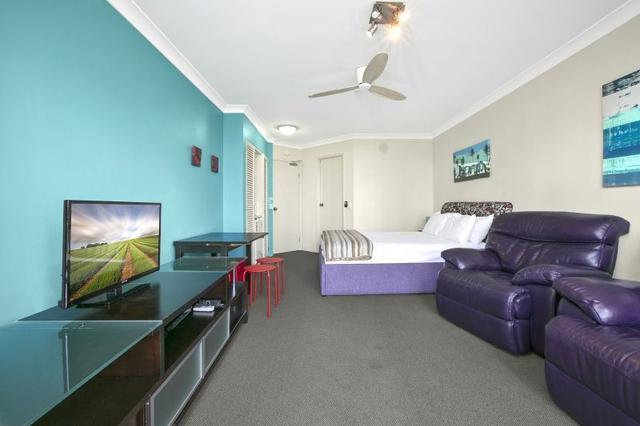 328b/1 Paradise Island, QLD 4217