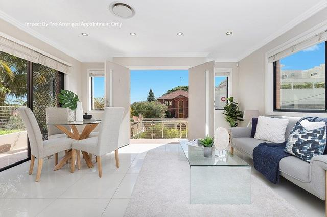 1/645 Old South Head Road, NSW 2029