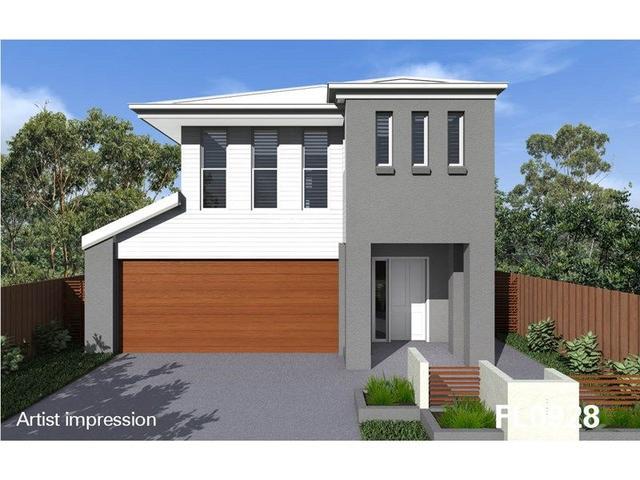 Lot 30 Urabla Street, QLD 4174