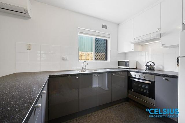 2/39 Scarborough Beach Rd, WA 6019