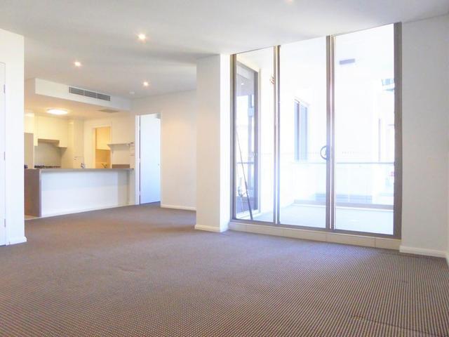 232/132-138 Killeaton Street, NSW 2075