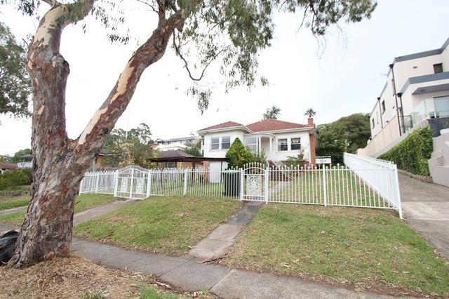 11A Bibby Street, NSW 2218