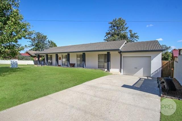 435 Parkview Crescent, NSW 2641