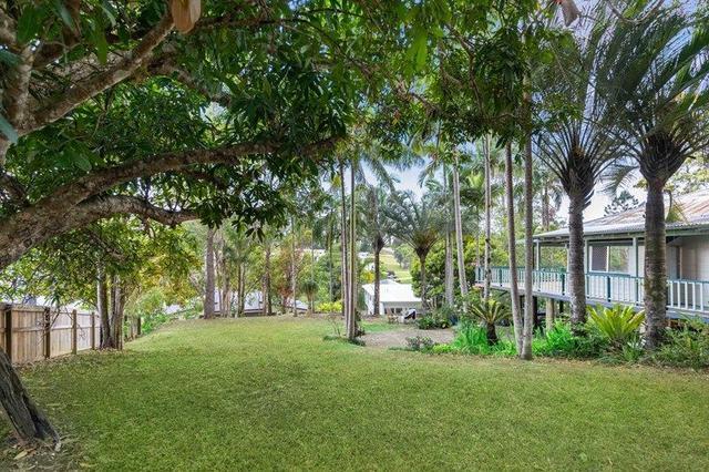 22 Jane St, QLD 4555