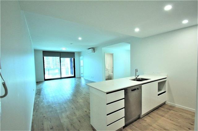 702/7 Manning Street, QLD 4101