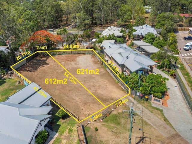 76 Badminton St, QLD 4122