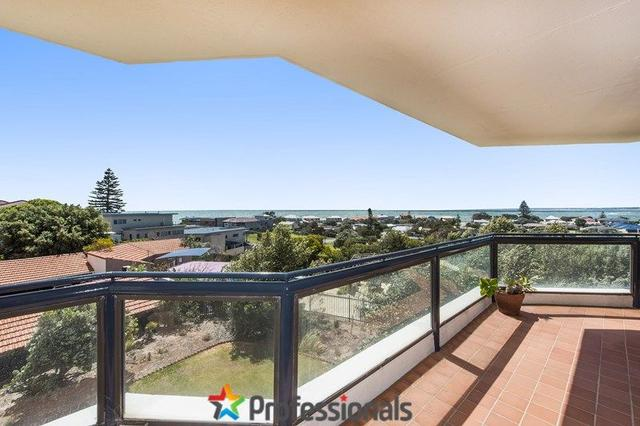 9 6a Valley Road, WA 6210