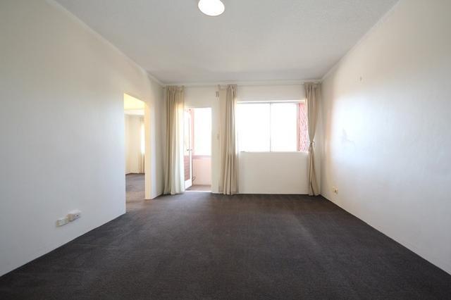 13/58 Meeks Street, NSW 2032