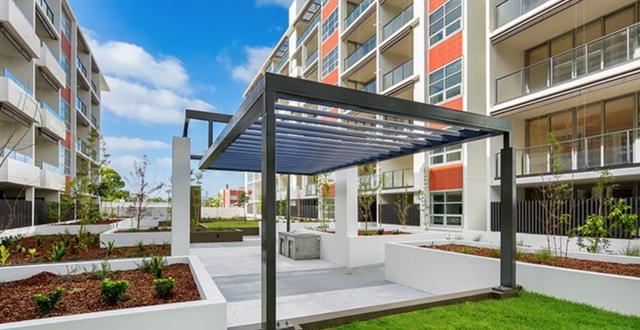 102 Havilah Lane, NSW 2070