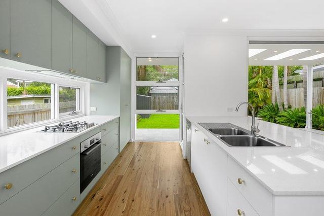 42 Johnson Street, NSW 2096