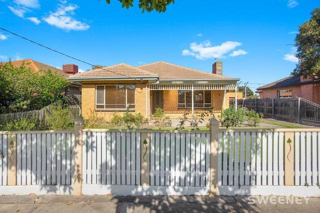 9 Harrington Street, VIC 3018