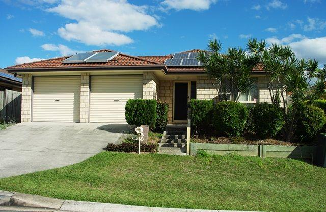 10 Sunningdale Street, QLD 4075