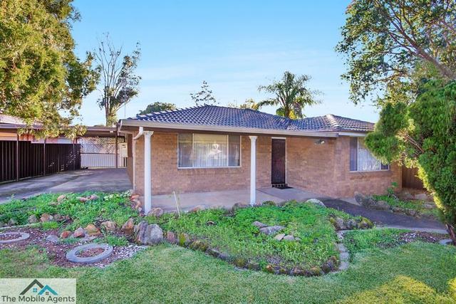 22 Wilton Rd, NSW 2767