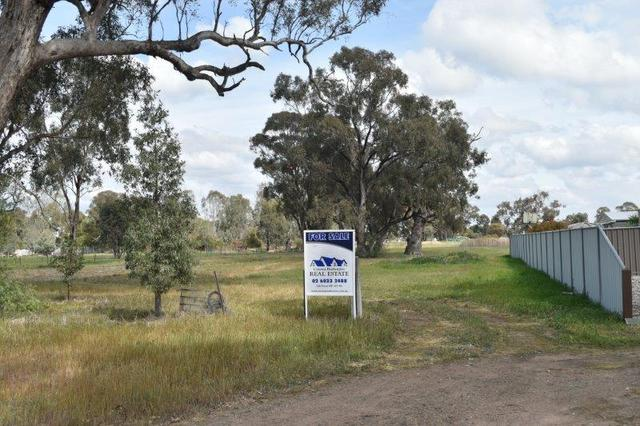 Lot 9 Orford Street, NSW 2646