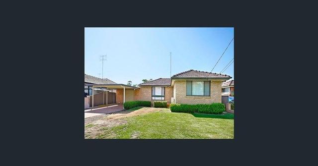6 Edith Street, NSW 2340