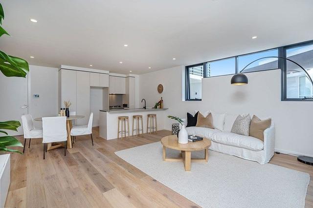 301/13 Haig Street, QLD 4225