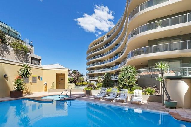 230/9-15 Central Avenue, NSW 2095